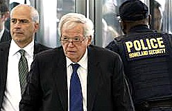 Hastert post court refined